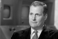 jeff-daniels-movies-good-night-and-good-luck