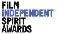 Independent-Spirit-Awards-Logo