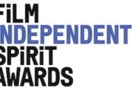 Independent-Spirit-Awards-Logo