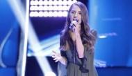 Jackie Verna The Voice Season 14