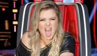Kelly Clarkson The Voice Season 14