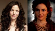 emmy-nominations-mary-louise-parker