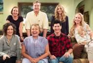Roseanne-2018-reboot-cast