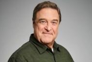 Roseanne Revival Season 10 John Goodman