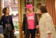 Roseanne Revival Season 10 Premiere Episode