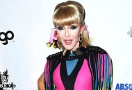 RuPauls Drag Race Winners All Stars 1 Chad Michaels