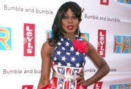 RuPauls Drag Race Winners Season 1 BeBe Zahara Benet