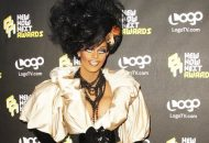 RuPauls Drag Race Winners Season 2 Tyra Sanchez