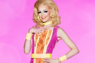 Rupauls Drag Race Season 10 Blair St Clair