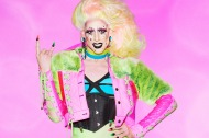 Rupauls Drag Race Season 10 Dusty Ray Bottoms