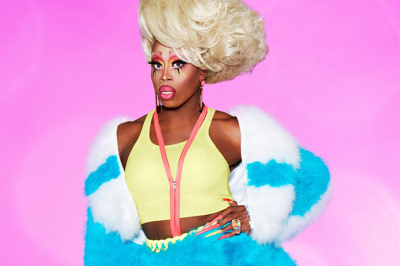 RuPaul's Drag Race' season 10 episode 7: Did right queen go