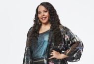 Sharane Calister The Voice Season 14