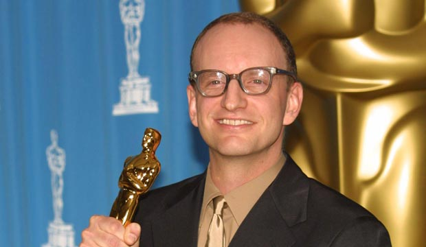steven soderbergh king of the hill