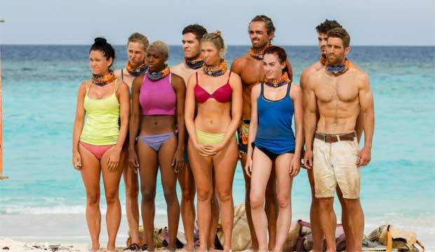Survivor-36-Episode-4-Trust-Your-Gut-Malolo-Tribe