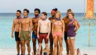 Survivor-36-Episode-4-Trust-Your-Gut-Naviti-Tribe