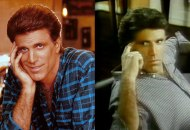 emmy-nominations-ted-danson