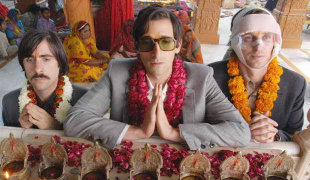 wes-anderson-movies-the-darjeeling-limited