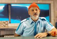 wes-anderson-movies-the-life-aquatic-with-steve-zissou