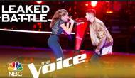 The-Voice-14-Team-Kelly-Clarkson-Battle-Brynn-Cartelli-Dylan-Hartigan