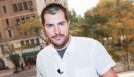 Top Chef Season 1 Winner Harold Dieterle