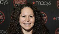 Top Chef Season 4 Winner Stephanie Izard