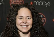 Top Chef Season 4 Winner Stephanie Izard