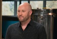 Top Chef Season 5 Winner Hosea Rosenberg