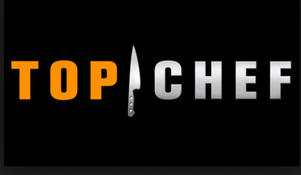Top Chef: Winners