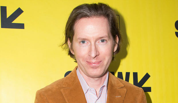 wes-anderson-movies