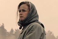 Alexis Bledel The Handmaid's Tale season 2