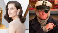 Allison Williams joins A Series of Unfortunate Events
