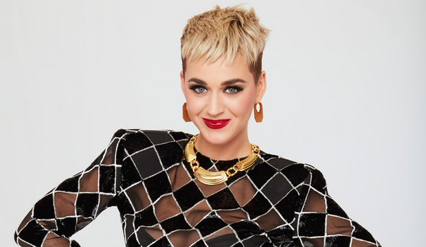 81375d00e7947d  American Idol  2018  What does  wig  mean  Katy Perry explains Noah Davis   comment to Jimmy Kimmel  WATCH