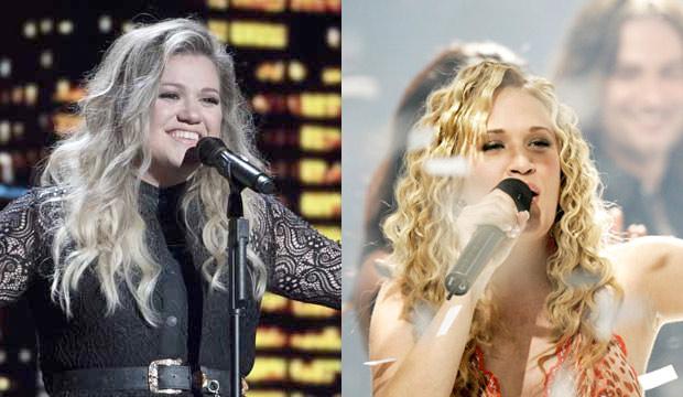 american-idol-winners-kelly-clarkson-carrie-underwood