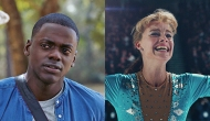 Daniel Kaluuya, Get Out; Margot Robbie, I, Tonya