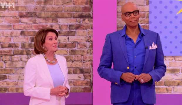 nancy-pelosi-rupauls-drag-race-all-stars
