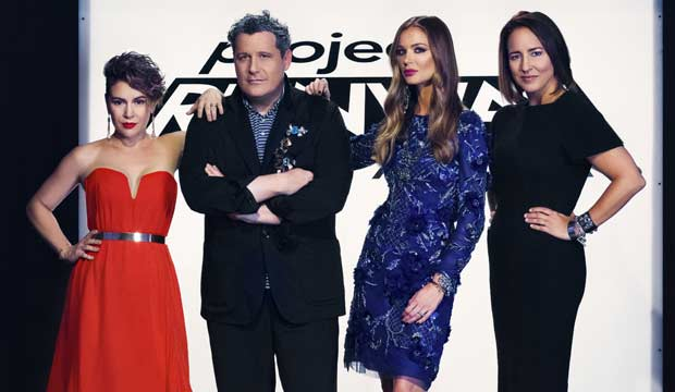 Who Is The Best Project Runway All Stars Judge Poll Goldderby