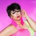 rupauls-drag-race-10-kalorie-karbdashian-williams-200