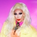 rupauls-drag-race-10-kameron-michaels-200