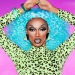 rupauls-drag-race-10-the-vixen-200