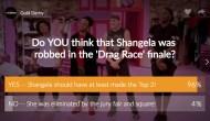 shangela-robbed-rupauls-drag-race-all-stars-finale