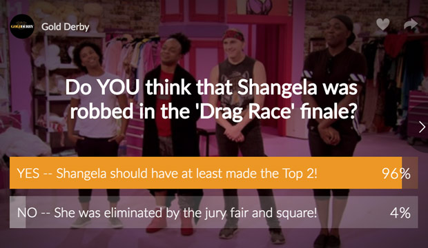 shangela-robbed-rupauls-drag-race-all-stars-finale