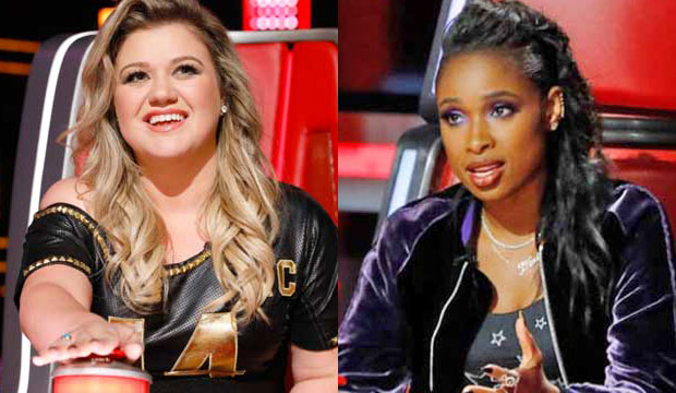 the-voice-coaches-kelly-clarkson-jennifer-hudson