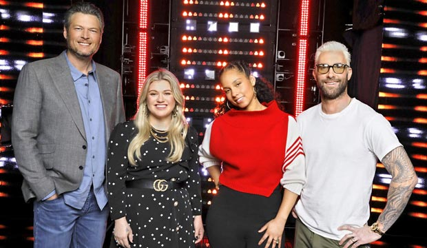 the-voice-season-14-coaches-blake-kelly-alicia-adam