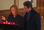 the-x-files-gillian-anderson-david-duchovny-season-11