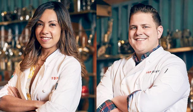 top-chef-finale-Adrienne-Cheatham-Joseph-Flamm