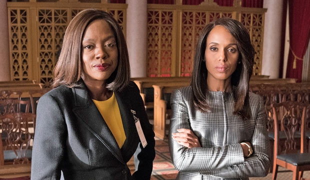 viola-davis-kerry-washington-how-to-get-away-with-scandal