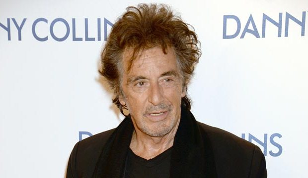 Al Pacino 25 Greatest Films Ranked Worst to Best: 'Godfather