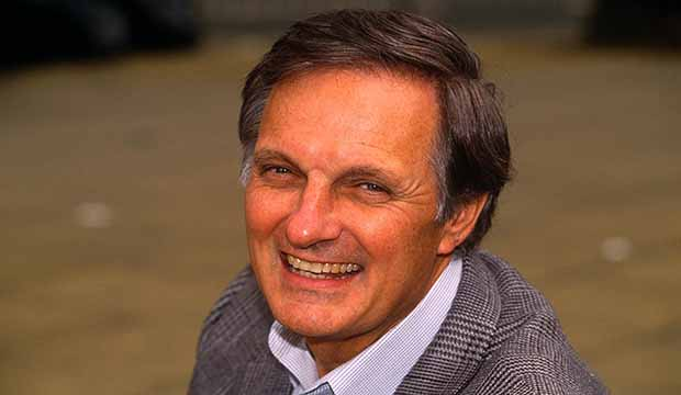 emmys favorite alan alda favored to win lucky 7 for the good fight