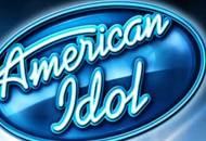 American Idol Season 17 Logo