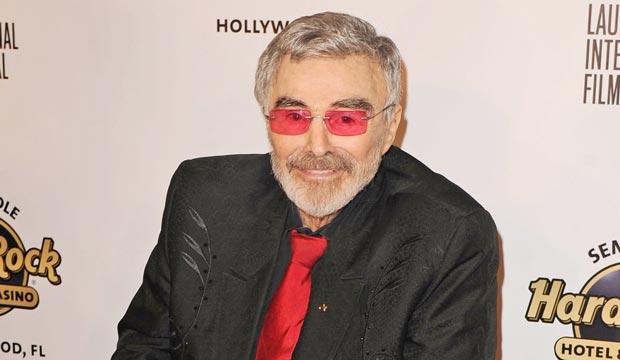 Burt-Reynolds-Movies-Ranked